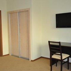 Гостиница Азамат Казахстан, Нур-Султан - 2 отзыва об отеле, цены и фото номеров - забронировать гостиницу Азамат онлайн фото 2