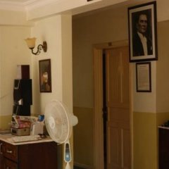 Flash Hotel Турция, Мармарис - отзывы, цены и фото номеров - забронировать отель Flash Hotel онлайн удобства в номере
