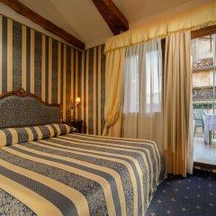 Отель Centauro Италия, Венеция - 3 отзыва об отеле, цены и фото номеров - забронировать отель Centauro онлайн фото 5