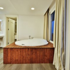 La Kumsal Hotel Турция, Патара - отзывы, цены и фото номеров - забронировать отель La Kumsal Hotel онлайн фото 10