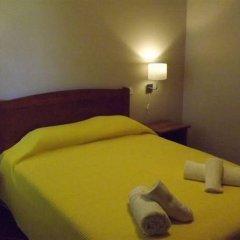 Отель Villa Berlenga фото 15