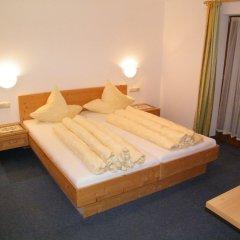 Отель Garni Schönblick Австрия, Хохгургль - отзывы, цены и фото номеров - забронировать отель Garni Schönblick онлайн комната для гостей фото 2