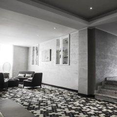 Отель Principe di Torino Италия, Турин - отзывы, цены и фото номеров - забронировать отель Principe di Torino онлайн интерьер отеля фото 2