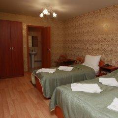 Гостиница Питер Хаус комната для гостей фото 10