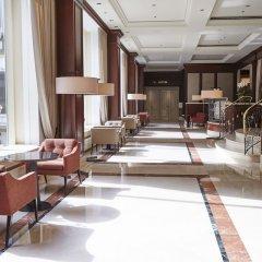 Отель Steigenberger Wiltcher's фото 9