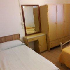 Отель Cupido Римини комната для гостей фото 5