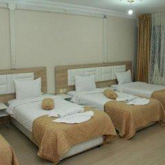 Imperial Tower Hotel Турция, Ван - отзывы, цены и фото номеров - забронировать отель Imperial Tower Hotel онлайн
