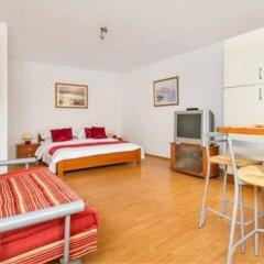 Отель Meje комната для гостей фото 3
