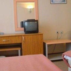 Unaten Hotel Турция, Газимир - отзывы, цены и фото номеров - забронировать отель Unaten Hotel онлайн удобства в номере