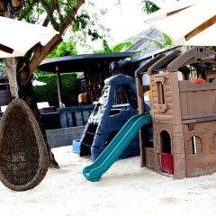 Отель The Pool Villas by Deva Samui Resort Таиланд, Самуи - отзывы, цены и фото номеров - забронировать отель The Pool Villas by Deva Samui Resort онлайн детские мероприятия фото 2