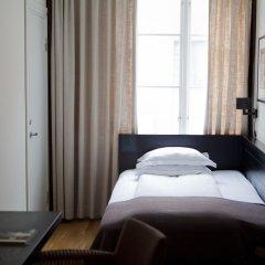 Отель Villan Швеция, Гётеборг - отзывы, цены и фото номеров - забронировать отель Villan онлайн комната для гостей