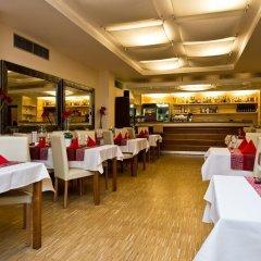 Отель Amarilis Чехия, Прага - 1 отзыв об отеле, цены и фото номеров - забронировать отель Amarilis онлайн помещение для мероприятий