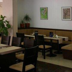 Отель Atagen Болгария, Бургас - отзывы, цены и фото номеров - забронировать отель Atagen онлайн питание