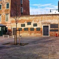 Отель Nazionale Hotel Италия, Венеция - 3 отзыва об отеле, цены и фото номеров - забронировать отель Nazionale Hotel онлайн фото 3