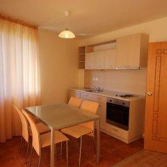 Апартаменты Menada Sea Grace Apartments Солнечный берег в номере
