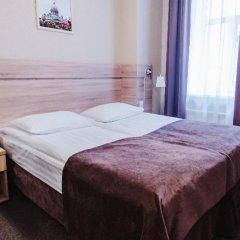 Невский Гранд Energy Отель 3* Стандартный номер с двуспальной кроватью фото 24