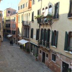 Апартаменты Hd Apartment Венеция фото 6