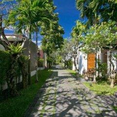 Отель Malisa Villa Suites пляж Ката фото 4