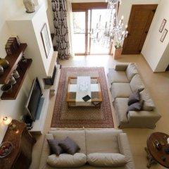 Отель MED Villa Christina Dafnes комната для гостей фото 4