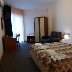 Отель Aura Family Hotel Болгария, Равда - отзывы, цены и фото номеров - забронировать отель Aura Family Hotel онлайн фото 2