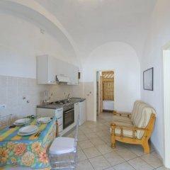 Отель Relais San Basilio Convento Италия, Амальфи - отзывы, цены и фото номеров - забронировать отель Relais San Basilio Convento онлайн в номере