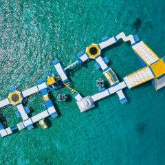 Отель Carpe Diem Beach Resort & Spa - All inclusive фото 3