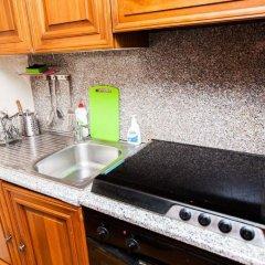 Гостиница Хоум Сутки в Кемерово 1 отзыв об отеле, цены и фото номеров - забронировать гостиницу Хоум Сутки онлайн в номере