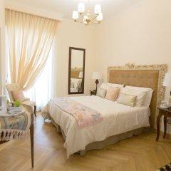 Отель Royal Suite Trinita Dei Monti Rome комната для гостей фото 2