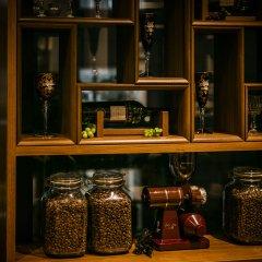 Отель Sotetsu Fresa Inn Ginza-Nanachome Япония, Токио - отзывы, цены и фото номеров - забронировать отель Sotetsu Fresa Inn Ginza-Nanachome онлайн гостиничный бар