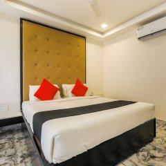 Отель Capital O 41974 Village Susegat Beach Resort Гоа фото 5