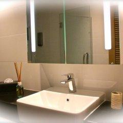Отель Little Paris Phuket ванная фото 2
