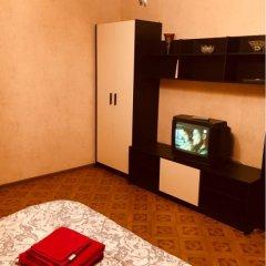 Гостиница Metro Shodnenskaya Apartments в Москве отзывы, цены и фото номеров - забронировать гостиницу Metro Shodnenskaya Apartments онлайн Москва фото 3