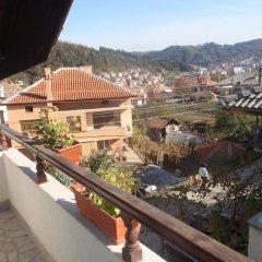 Отель Mladenova House Болгария, Ардино - отзывы, цены и фото номеров - забронировать отель Mladenova House онлайн фото 15