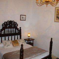 Отель Casona De Treviño спа