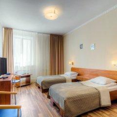 Гостиница Золотой Якорь в Балтийске - забронировать гостиницу Золотой Якорь, цены и фото номеров Балтийск комната для гостей
