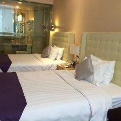 The Bauhinia Hotel фото 8
