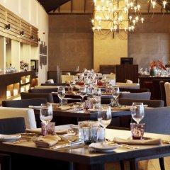 Отель Centara Ceysands Resorts And Spa Шри-Ланка, Бентота - отзывы, цены и фото номеров - забронировать отель Centara Ceysands Resorts And Spa онлайн помещение для мероприятий