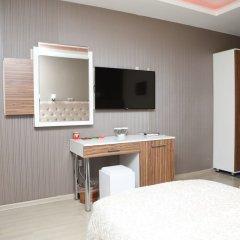 Mugla Hotel Турция, Атакой - отзывы, цены и фото номеров - забронировать отель Mugla Hotel онлайн удобства в номере