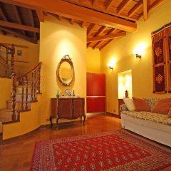 Отель Travel & Stay - Gesù 2 Италия, Рим - отзывы, цены и фото номеров - забронировать отель Travel & Stay - Gesù 2 онлайн интерьер отеля