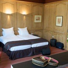 Отель Martin's Relais комната для гостей фото 2