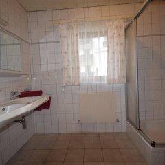 Отель Haus Romana Австрия, Хохгургль - отзывы, цены и фото номеров - забронировать отель Haus Romana онлайн сауна