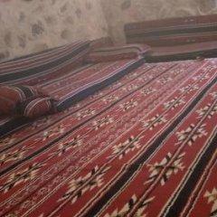 Отель Petra Cottage Иордания, Петра - отзывы, цены и фото номеров - забронировать отель Petra Cottage онлайн комната для гостей фото 3