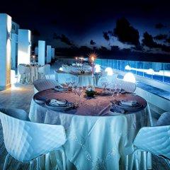 Отель Santa Lucia Le Sabbie Doro Чефалу помещение для мероприятий фото 2