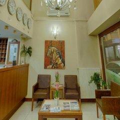 Ataol Troya Hotel Турция, Канаккале - отзывы, цены и фото номеров - забронировать отель Ataol Troya Hotel онлайн спа фото 2