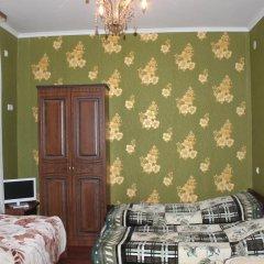 Гостиница House On Kazachya в Сочи отзывы, цены и фото номеров - забронировать гостиницу House On Kazachya онлайн помещение для мероприятий