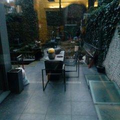 Отель Residence Marie-Thérese Бельгия, Брюссель - отзывы, цены и фото номеров - забронировать отель Residence Marie-Thérese онлайн фото 6