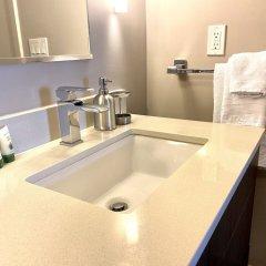 Отель 5th Street NW Apartments США, Вашингтон - отзывы, цены и фото номеров - забронировать отель 5th Street NW Apartments онлайн фото 5