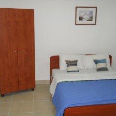 City Hotel Monrovia Liberia in Monrovia, Liberia from 68$, photos, reviews - zenhotels.com guestroom photo 5