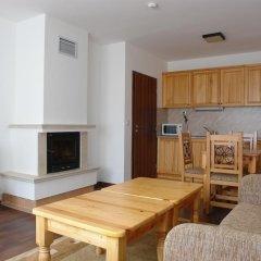 Отель –Winslow Infinity and Spa комната для гостей фото 3