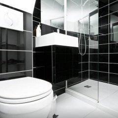 Отель Suite St Germain Loft - Wifi - 4p Франция, Париж - отзывы, цены и фото номеров - забронировать отель Suite St Germain Loft - Wifi - 4p онлайн ванная фото 2